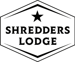 ShreddersLodge.com