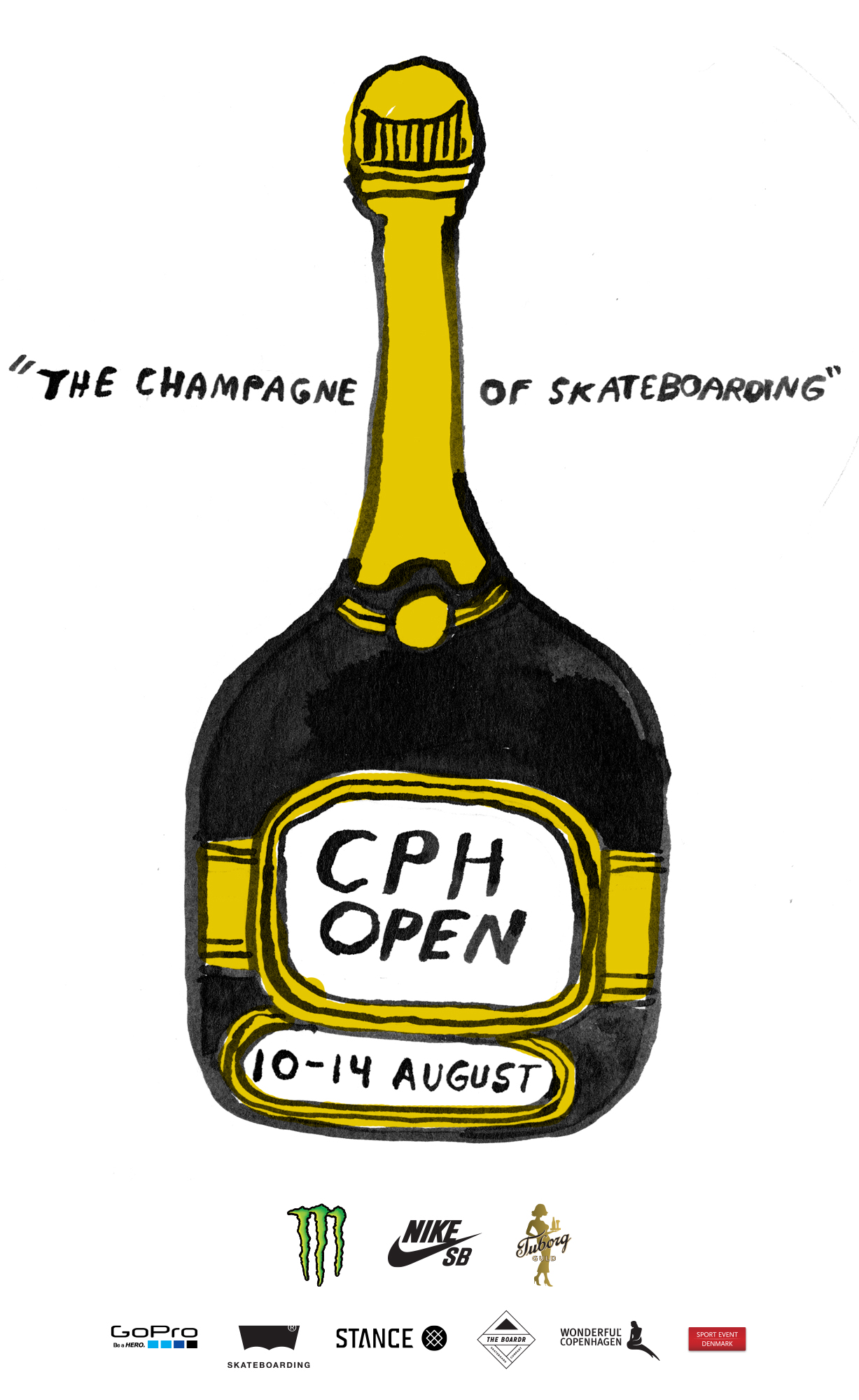 CPH_OPEN_Flyer_04