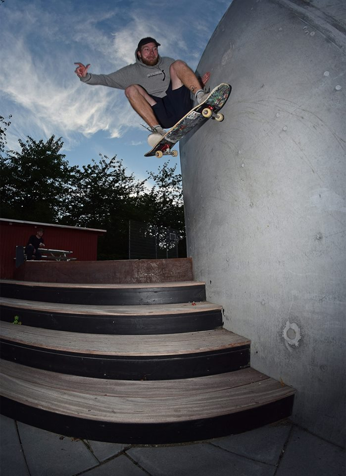 morten-wallie