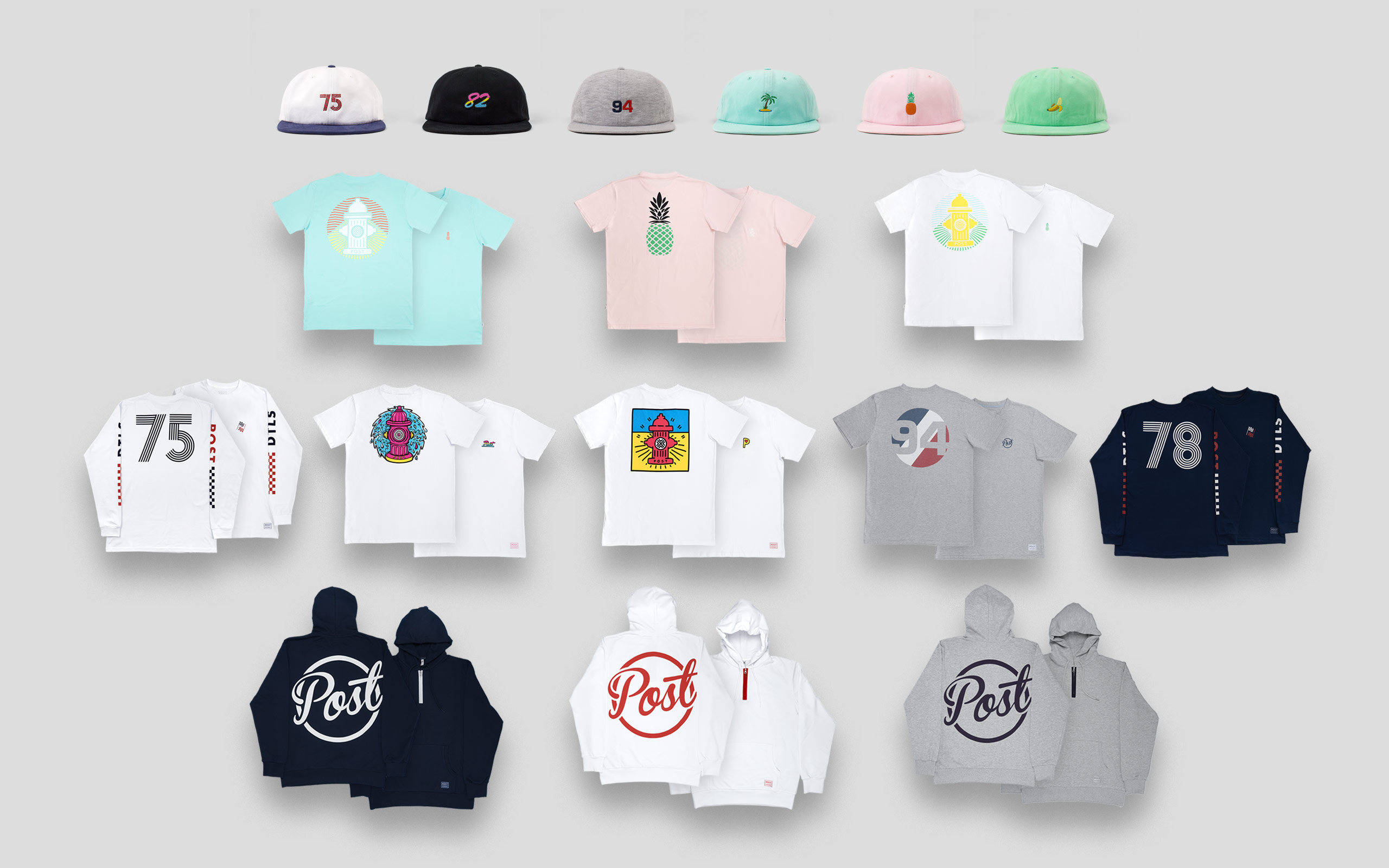 fall16-all-products