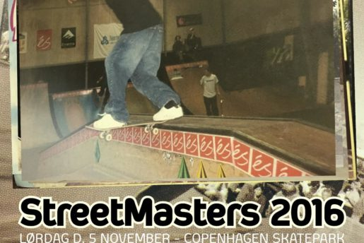 streetmasters