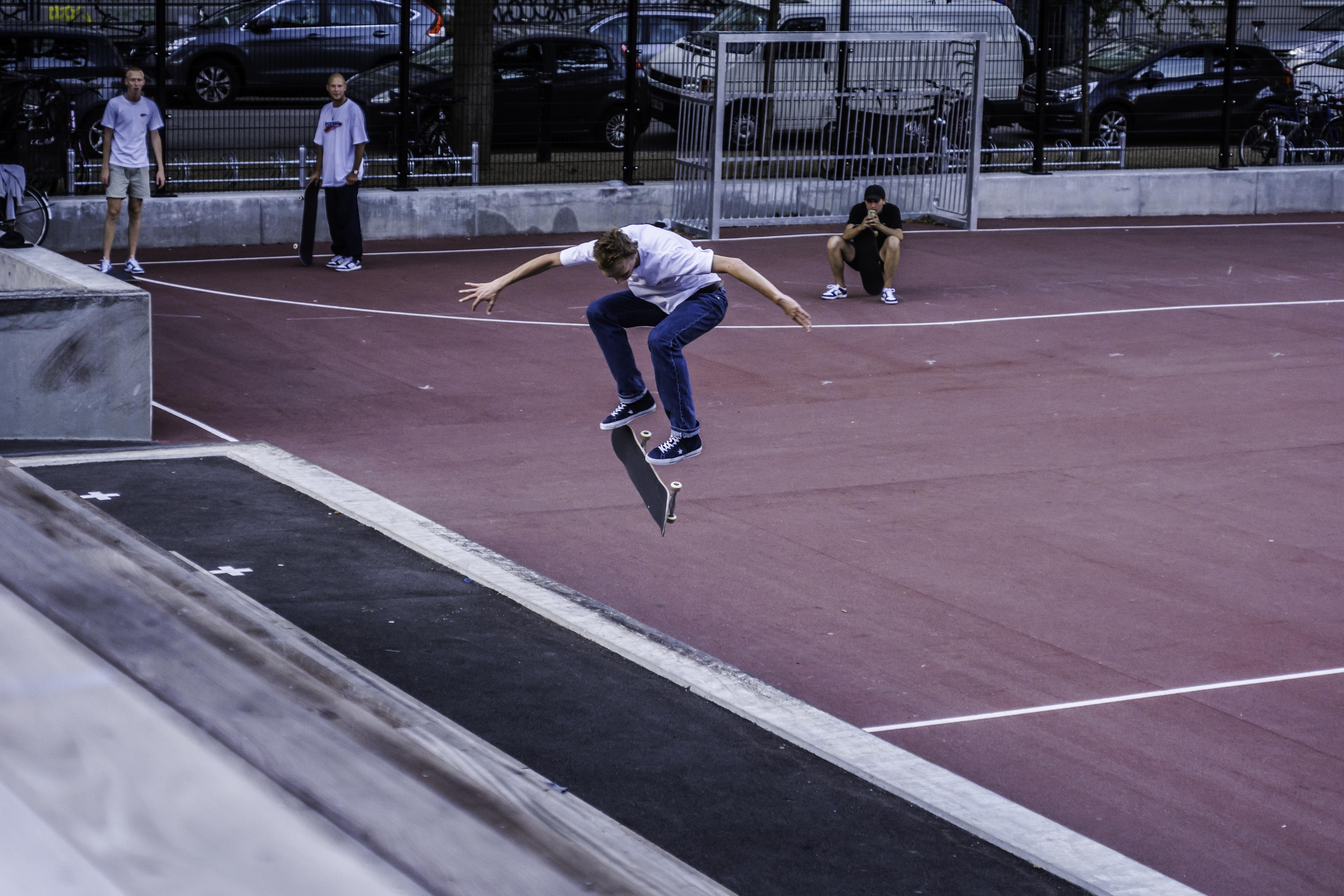 sebastion-wang-holm-bs-flip-3
