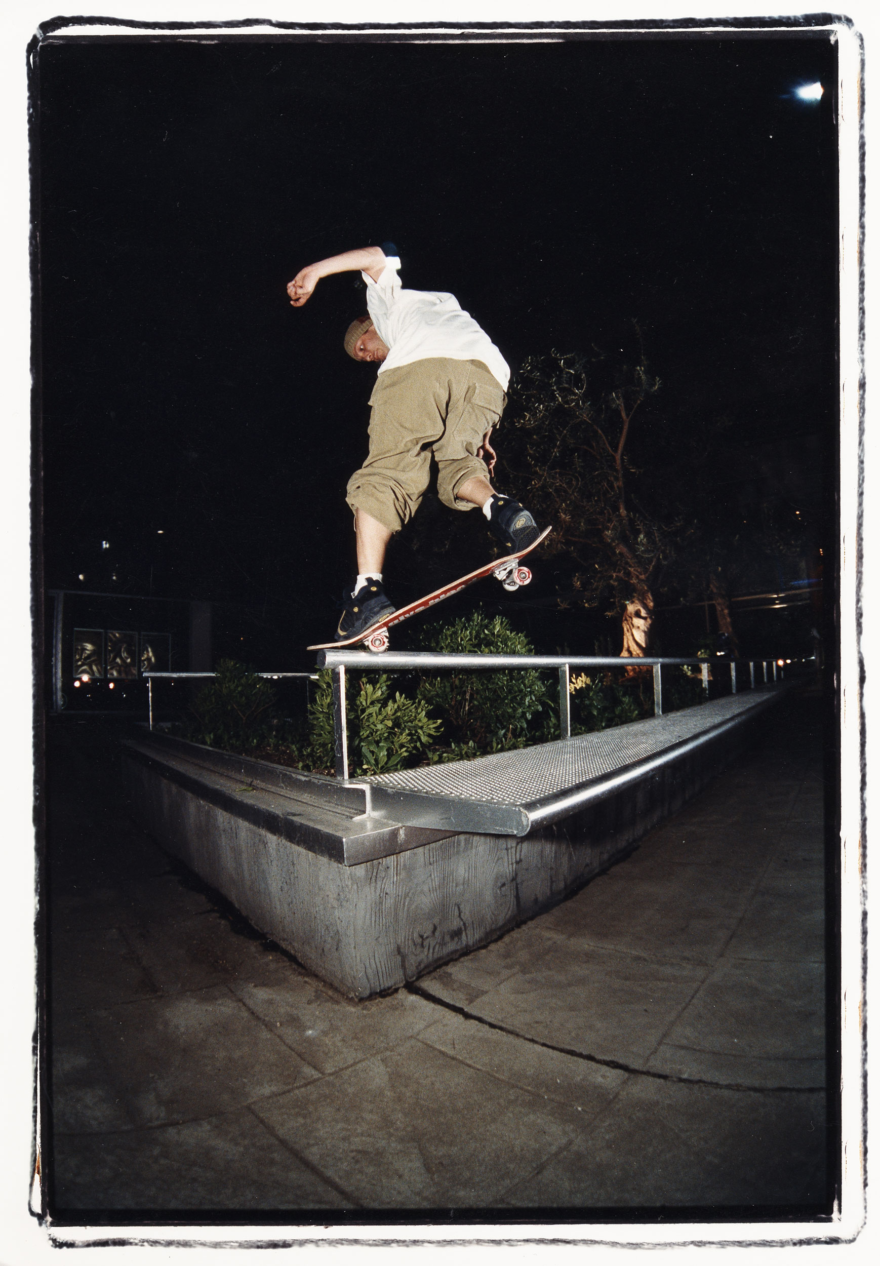 11_fs_crooks_les_corts_bcn_spain_ca_2003_ph_henrik_edelbo