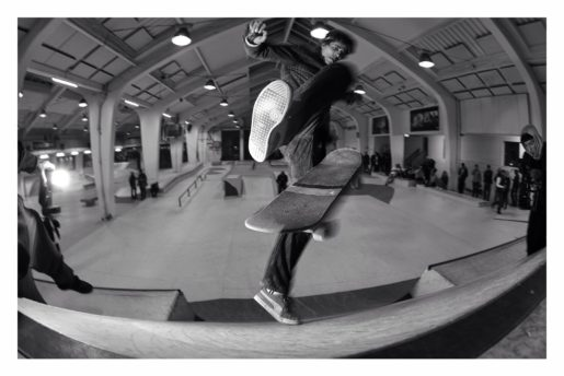 willy-streetmasters16-1
