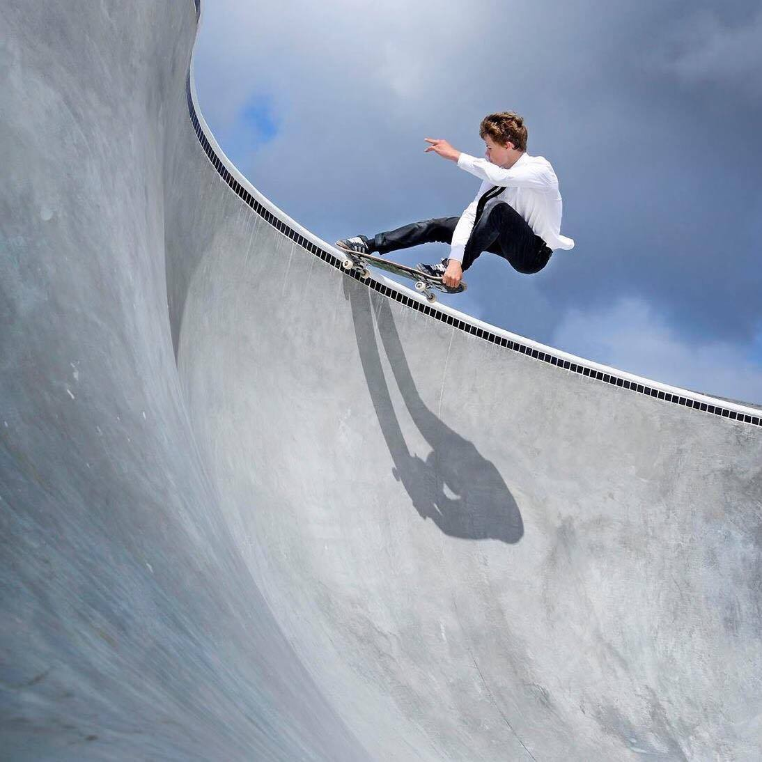 Crail, Photo: unknown, credits coming