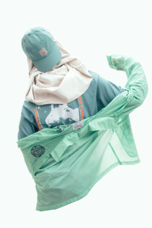Carhartt_WIP_x_Brain_Dead_Lookbook_10