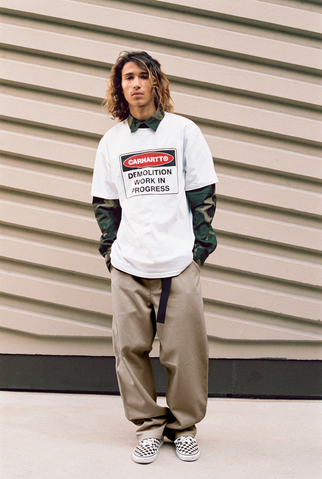 CarharttWIP_FW18_Lookbook_DIGITAL_Men_03_01