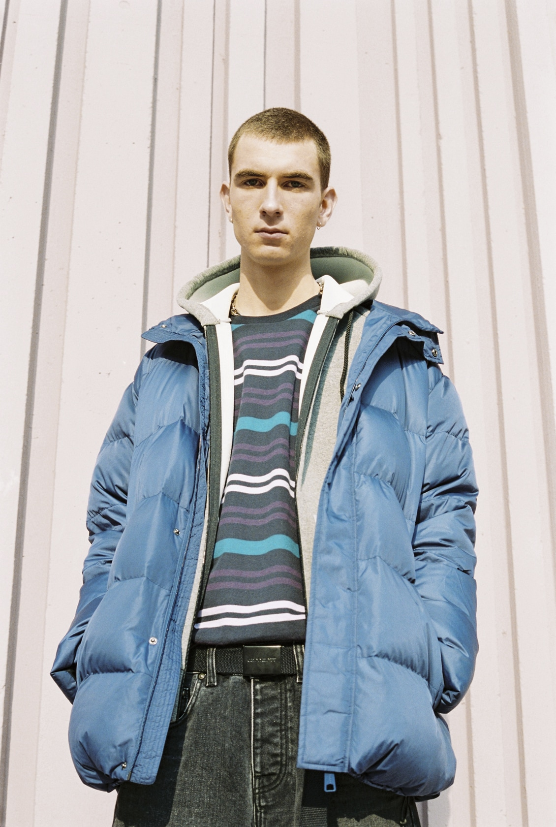 CarharttWIP_FW18_Lookbook_DIGITAL_Men_12_01