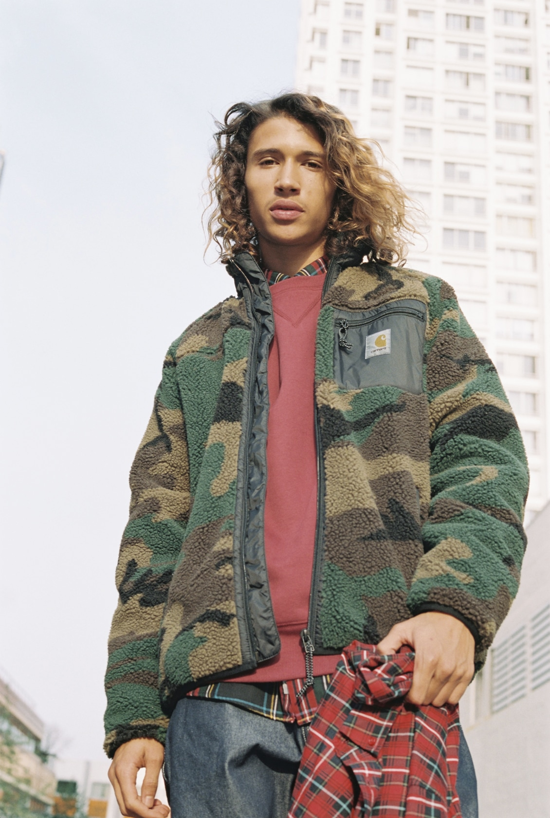 CarharttWIP_FW18_Lookbook_DIGITAL_Men_17_01