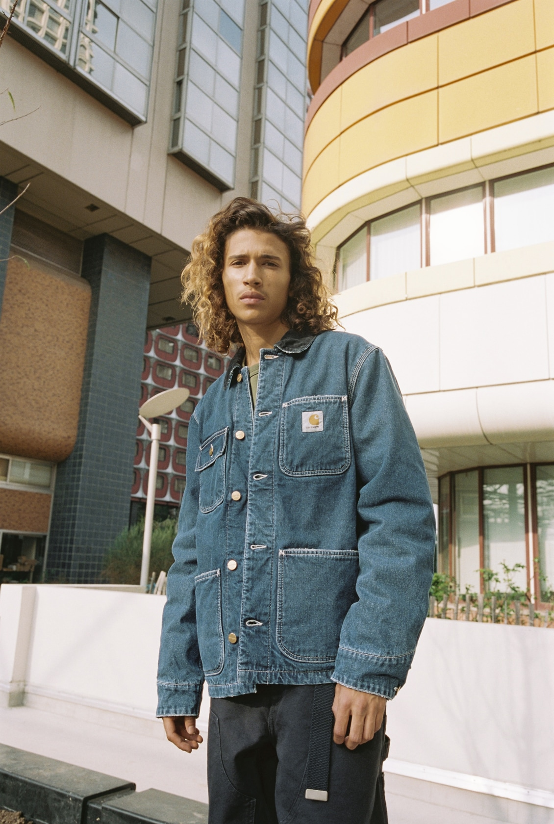 CarharttWIP_FW18_Lookbook_DIGITAL_Men_29_01