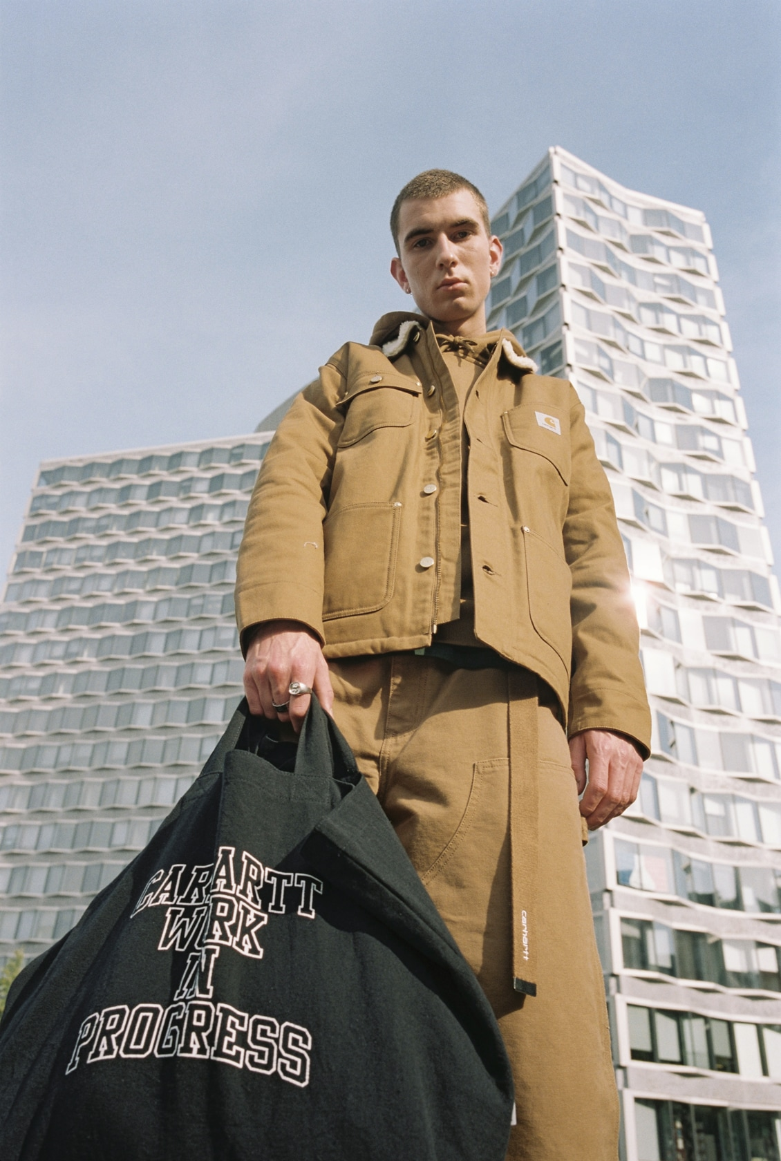 CarharttWIP_FW18_Lookbook_DIGITAL_Men_32_02