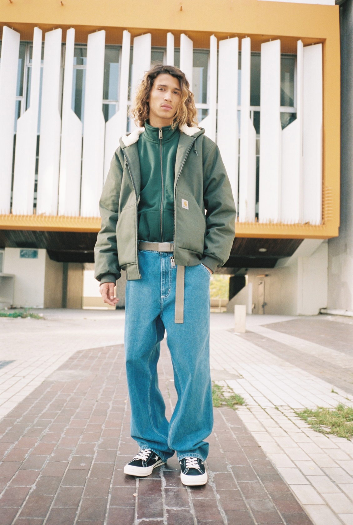 CarharttWIP_FW18_Lookbook_DIGITAL_Men_43_01