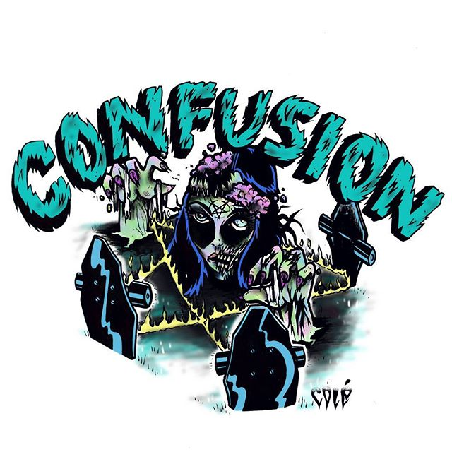 confusionMag