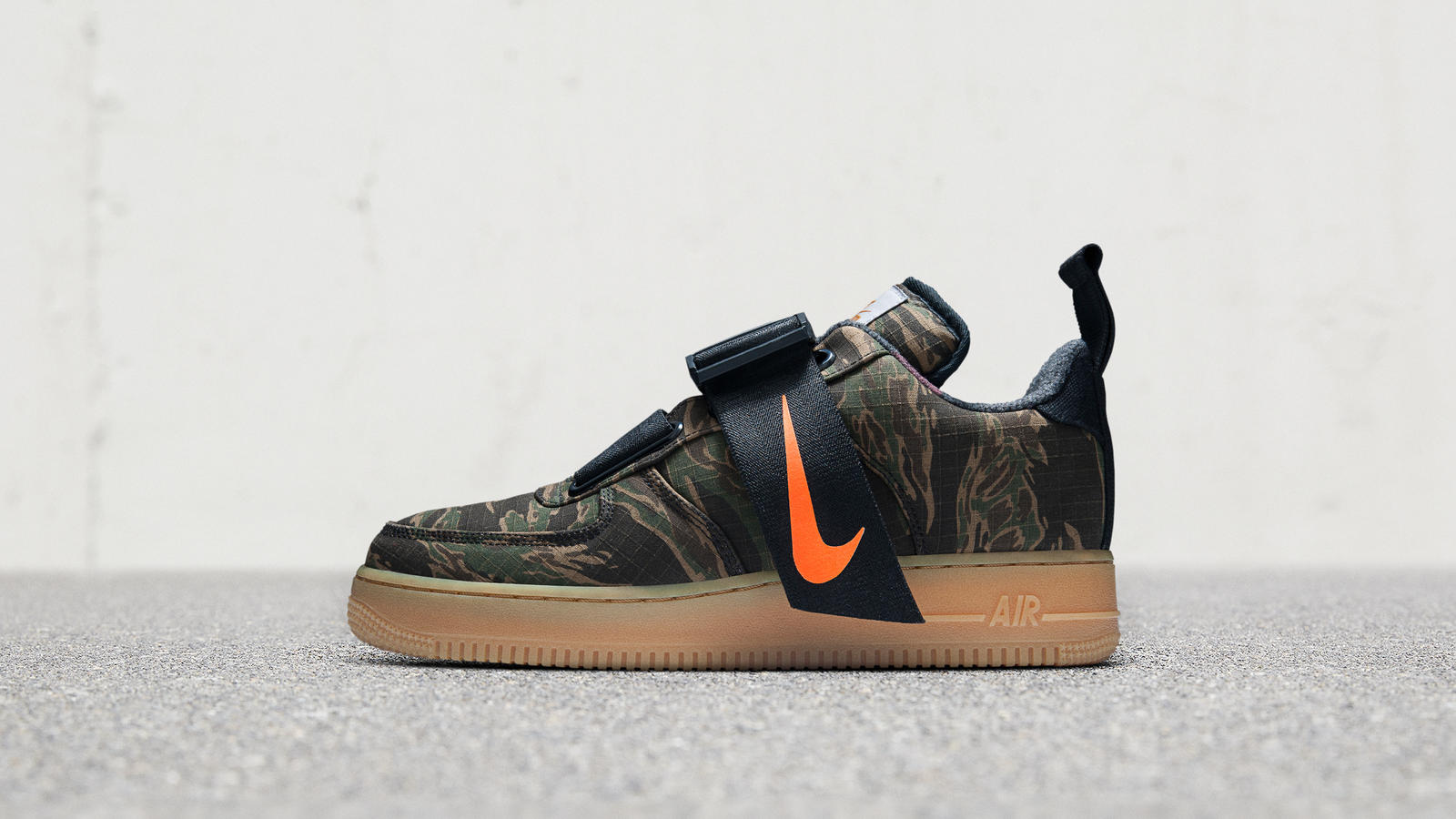 01_FeaturedFootwear_NSW_NikexCarhartt_10.12.18-686_hd_1600