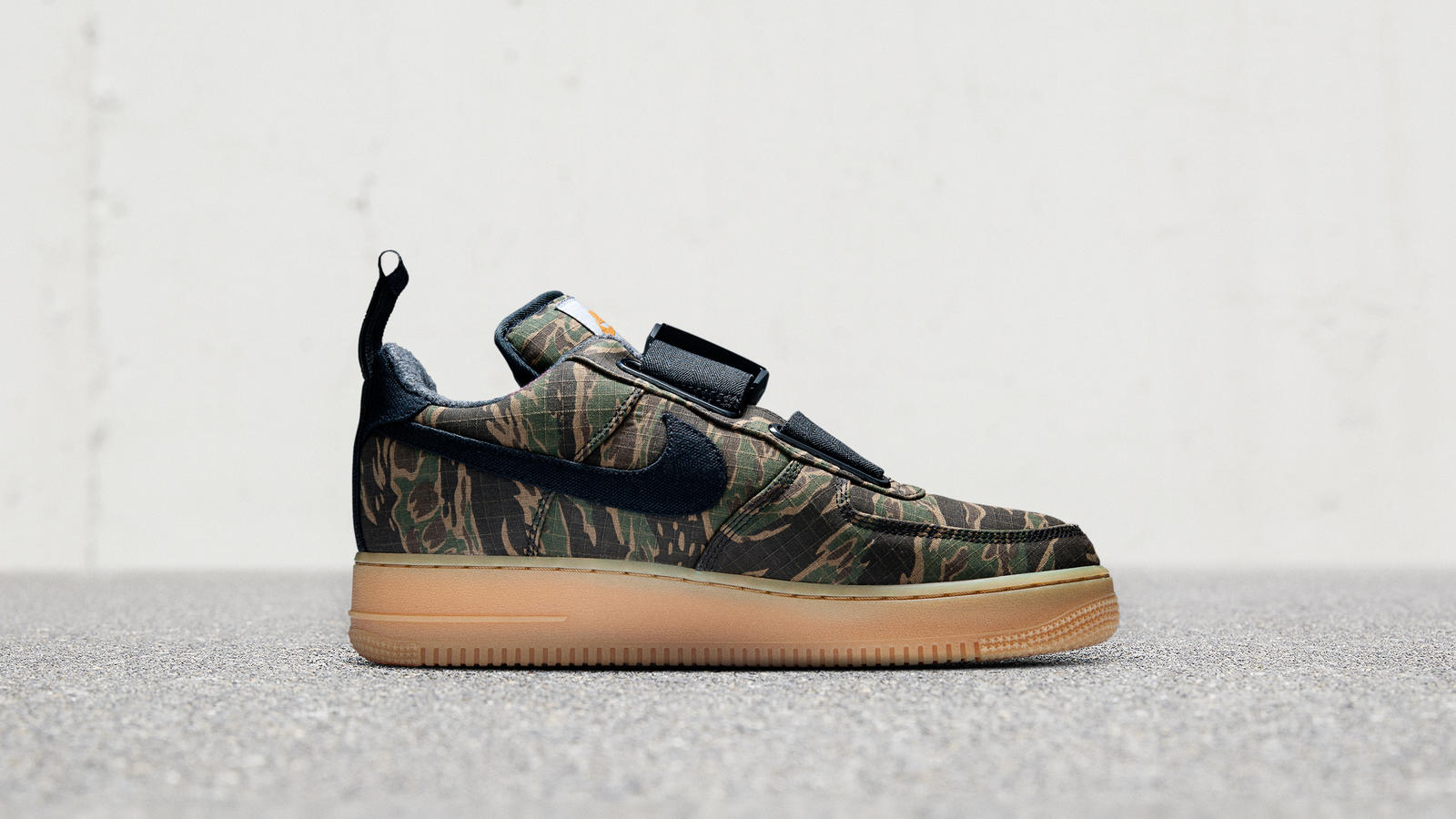 02_FeaturedFootwear_NSW_NikexCarhartt_10.12.18-679_hd_1600