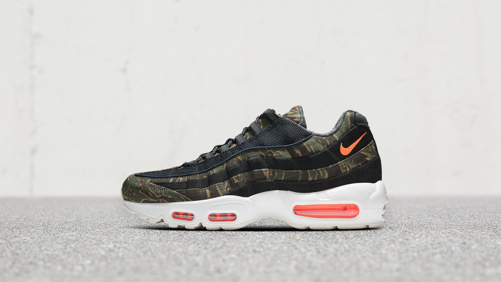 03_FeaturedFootwear_NSW_NikexCarhartt_10.12.18-690_hd_1600