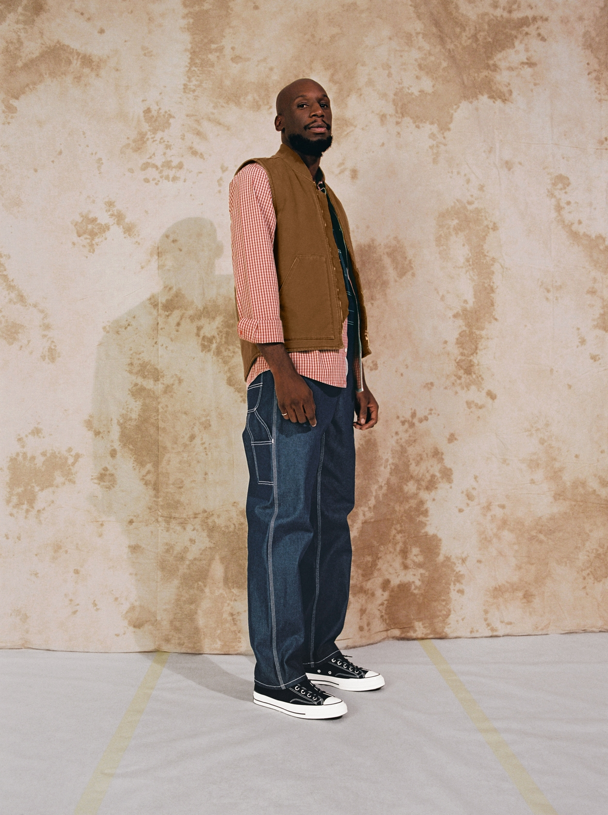 Lookbook S_S20 Men 02 a
