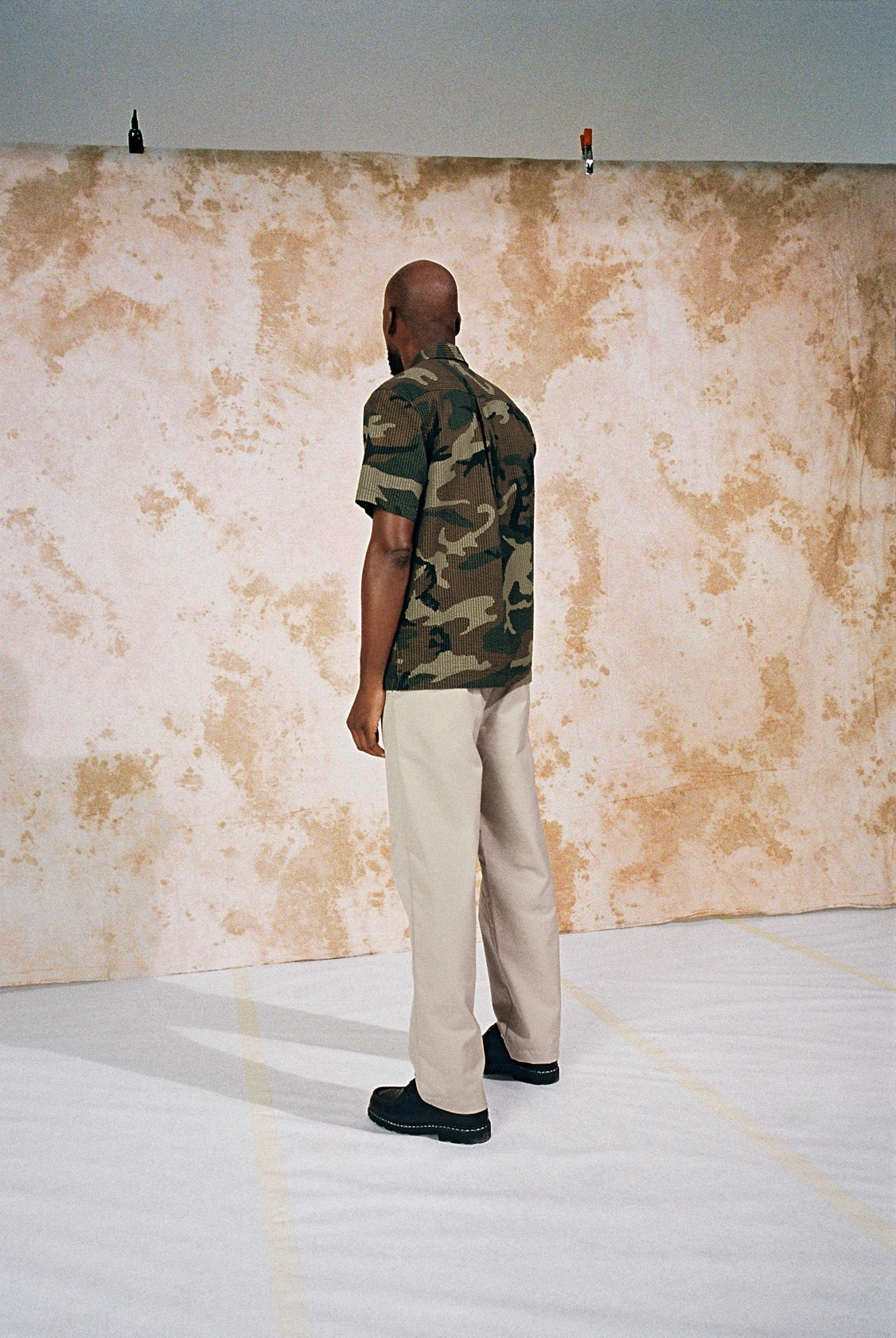 Lookbook S_S20 Men 06 a