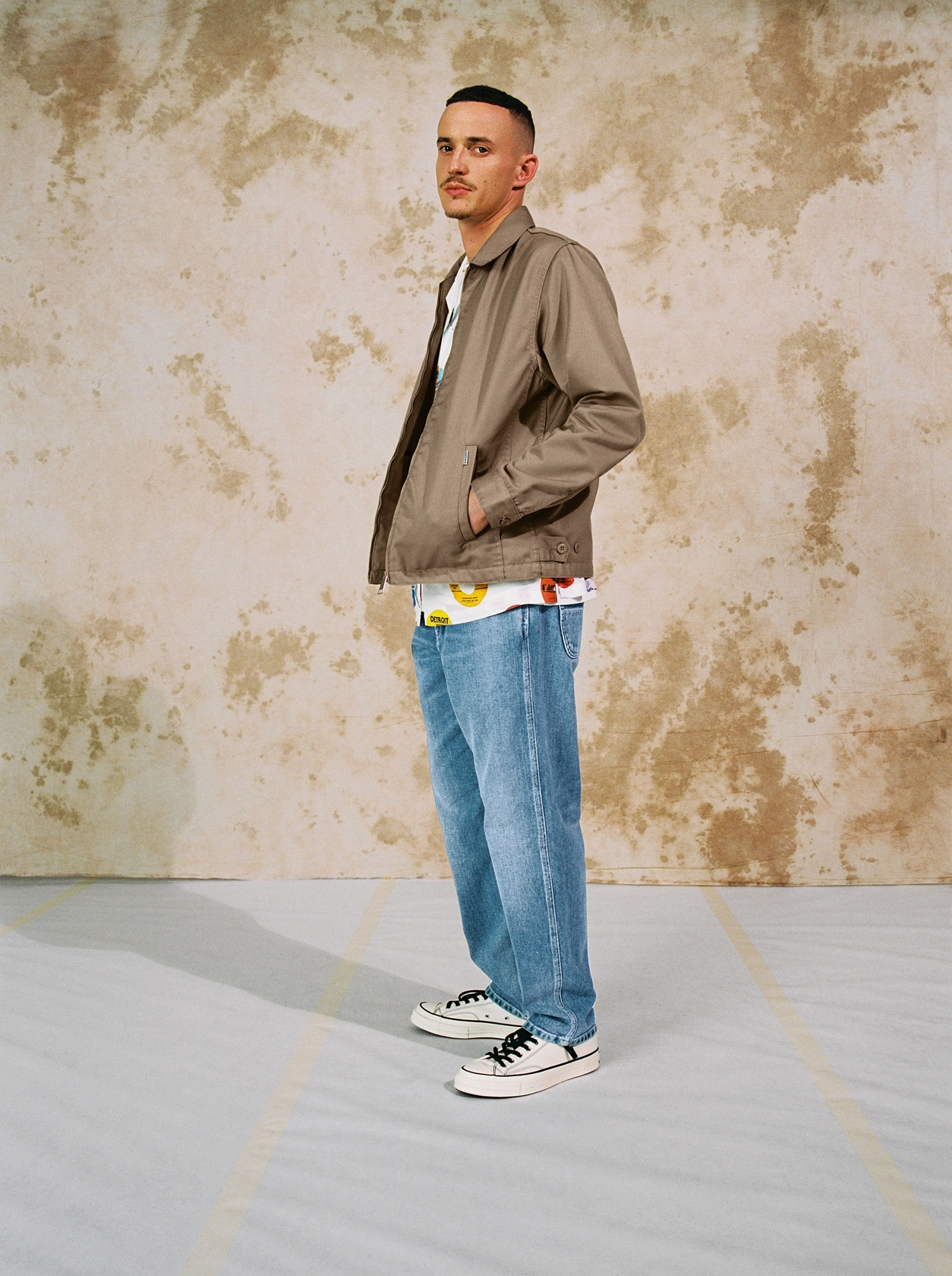 Lookbook S_S20 Men 10 a