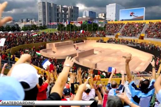 skateboarding-olympics-1_ynfgd0