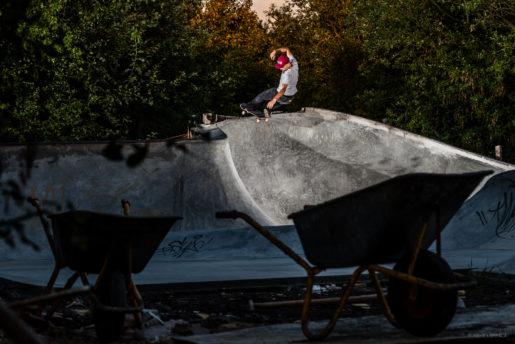 steveroche_fsrocknroll_hullet-cph-dk_foto_kekeleppala-com