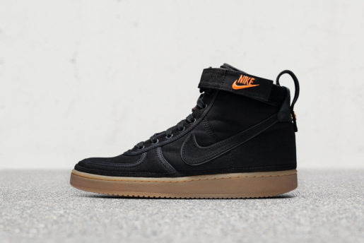 08_FeaturedFootwear_NSW_NikexCarhartt_10.12.18-725_hd_1600