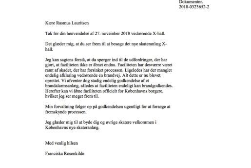 Borgmestersvar-til-Rasmus-Lauritsen-vedr_DOCX