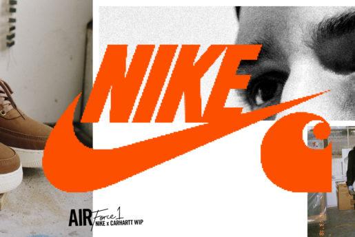 HO18_NikeCarharttWIP_MaxPalmer_Layout_6x2_003