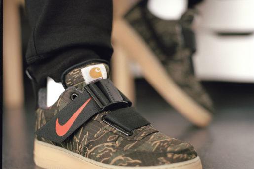 HO18_NikeCarharttWIP_SJarvis_001