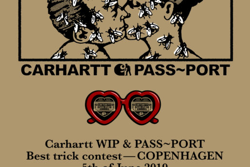 CarharttWIPxPassport_Digital_Flyer_Copenhagen_CPH